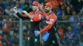 Royal Challengers Bangalore trolled over congratulatory tweet to NASA for finding Vikram Lander debris