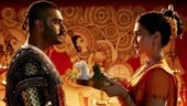 Panipat box office collection Day 2: Arjun, Sanjay and Kriti film earns Rs 9.90 crore