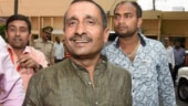 Delhi court reserves verdict for Dec 16 in Unnao rape case against Kuldeep Sengar