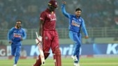 Kuldeep Yadav 1st Indian to take more than 1 international hat-trick