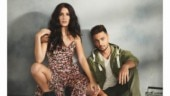 Kwatha: Aayush Sharma and Isabelle Kaif begin shooting for action film set in Manipur