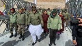 Indian Army builds Asia's highest bridge at 16k ft above sea level along LAC
