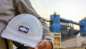 Bharat Heavy Electricals Limited is hiring for the Project Engineers and Project Supervisors posts.