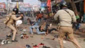 CAA protest: Death toll rises to 11 in UP as violence grips agitation