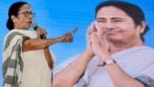 Mamata Banerjee snubs governor, skips meet over CCA violence