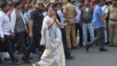 Why I was not told, asks Bengal Governor in Twitter battle with Mamata Banerjee, she says focus is peace
