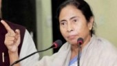 West Bengal Govenor disagrees with Mamata's UN-monitored referendum demand on CAA, NRC