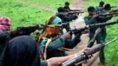 Maharashtra: Maoists kill two villagers in Gadchiroli