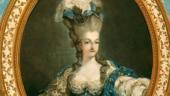 Onion wars: Now, Karti Chidambaram calls Nirmala Sitharaman India's Marie Antoinette