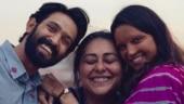 Meghna Gulzar on Deepika Padukone's Chhapaak: Don't call it women-centric film