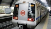 1492 vacancies offered by DMRC! Upto Rs 1,60,000 salary @ delhimetrorail.com