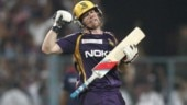 IPL Auction: Kolkata Knight Riders bag Eoin Morgan, Royal Challengers Bangalore buy Aaron Finch