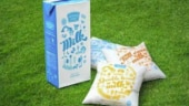 Mother Dairy hikes milk prices by up to Rs 3/litre