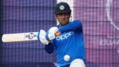 MS Dhoni should start playing again if he wants to make a comeback: Madan Lal