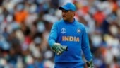 BCCI cannot be thankful enough for what MS Dhoni has done: Sourav Ganguly