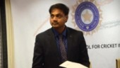 Did our best, left the team with good bench strength for T20 World Cup: MSK Prasad