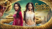Monday Masala: Naagin 4 plays safe with old wine in older bottle