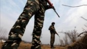 Odisha: Maoists to observe PLGA week, security beefed up in Naxal-infested districts