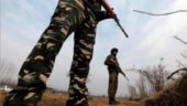 17 villagers killed in Chhattisgarh encounter in 2012 weren't Maoists, finds judicial probe