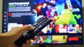 How to cast content from device to Android TV: Know steps here