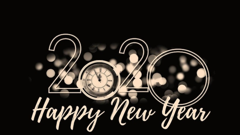 happy new year 2020 inspiring quotes and images for you information news happy new year 2020 inspiring quotes