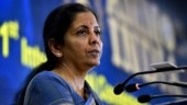 RBI had no objection to issuance of electoral bonds through SBI: Nirmala Sitharaman