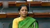 Fact check: No, Nirmala Sitharaman never said onion price rise doesn't matter to her