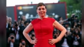 The Crown actress Olivia Colman to star in crime series Landscapers