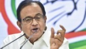 On bail, Chidambaram tears into 'mulish' BJP over slowdown. Congress says #EkThiEconomy