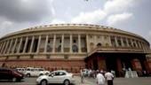 Constitution Amendment Bill introduced in Lok Sabha