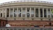Congress member raises Priyanka Gandhi security breach issue in LS