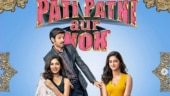 Pati Patni Aur Woh box office collection Day 9: Mudassar Aziz's film earns Rs 4.88 crore