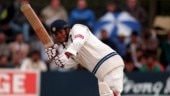 Perth hundred in 1992 one of the most important knocks of my life: Sachin Tendulkar on Inspiration