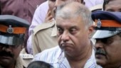 Court allows CBI to take Peter Mukerjea to Delhi for INX case hearing