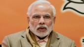 I thank people of Karnataka for placing their faith in BJP: PM Modi on bypoll results