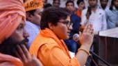 SpiceJet faces Pragya Thakur's ire over ill treatment