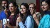 Khunti election result: Nilkanth Munda of BJP wins