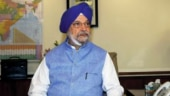 Delhi fire tragedy: Time to help, finding lapses next move, says Hardeep Singh Puri