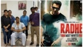 Radhe: Randeep Hooda gets injured on the sets of Salman Khan film