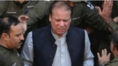 No improvement in Sharif's health, docs advise ex-Pak PM be shifted to US