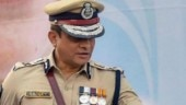 Former Kolkata Police chief Rajeev Kumar posted as principal secy in WB's IT Department