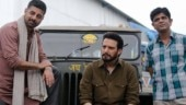 Jimmy Sheirgill is ready to lose anything if viewers don't cry in last 20 minutes of Rangbaaz Phirse