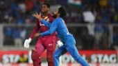 When it didn't spin at Chepauk: India, West Indies spinners set unwanted record in 1st ODI