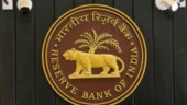 Reserve Bank of India February rate cut on a knife's edge: Reuters poll