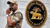 RBI sharply cuts annual GDP growth forecast from 6.1% to 5%