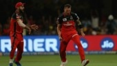 I am there, so yeah: Dale Steyn confident RCB will win IPL 2020