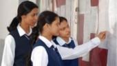 Mizoram Board Class 10, 12 date sheet 2020 released: Check exam dates here