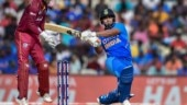 India vs West Indies: Rishabh Pant played a mature knock in difficult conditions, says VVS Laxman