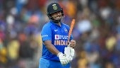 There is a lot of unnecessary pressure on Rishabh Pant: Brian Lara