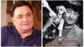 Rishi Kapoor wishes dad Raj Kapoor a happy birthday: We shall always remember you